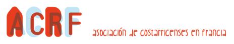 acrf-header-2014