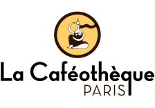 CMJN_Logo_Cafeotheque.jpg