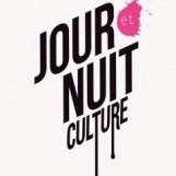 espace-jour-et-nuit-culture_xl