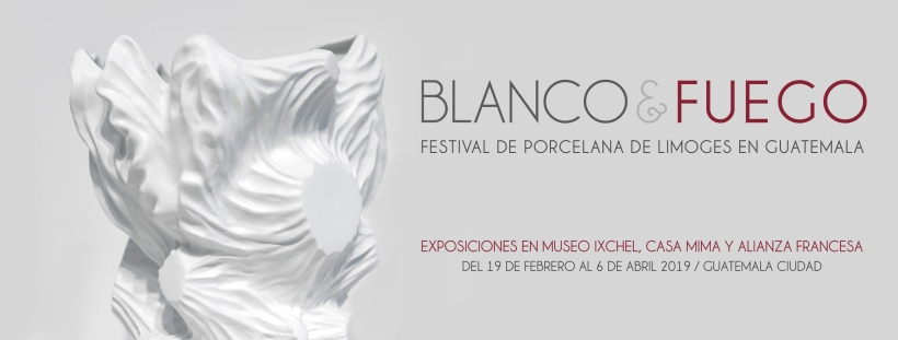 Blanco-y-fuego-header copia