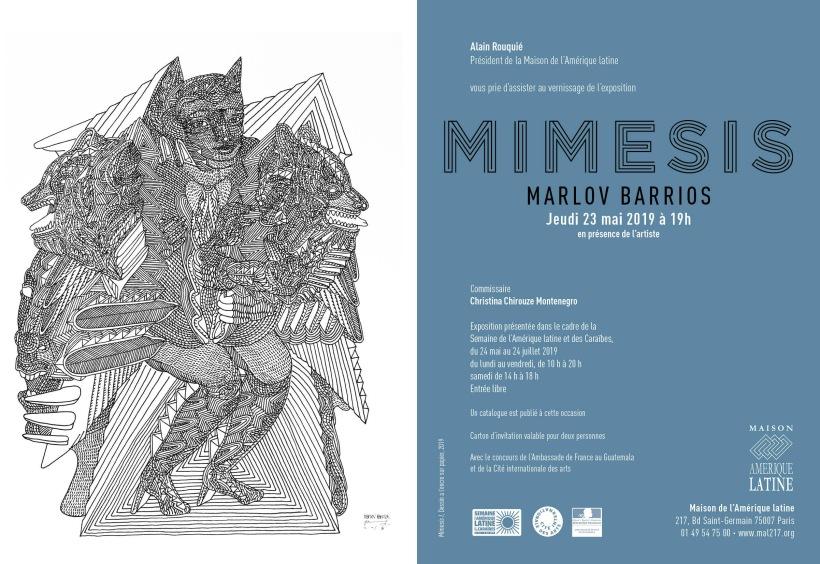 Marlov Barrios_MAL